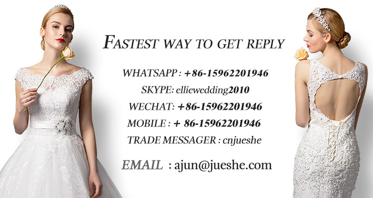 2015 Newest Design Sweetheart Neckline Tired Lace Appliqued Wedding Dresses Cascade Imported From China
