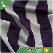 yarn dye knit 17years professional cationic fabrics for dresses