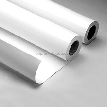 50'' ultra premium high glossy resin coated aqueous photo paper a4 260gsm