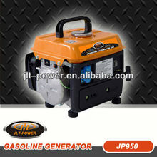 Portable suzuki gasoline Generator for home use