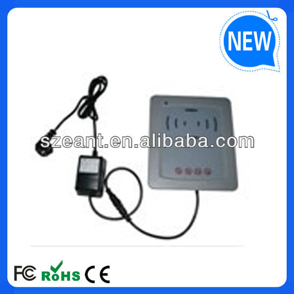 names of clothing stores,electronic people counter,am deactivator(EC-D03)