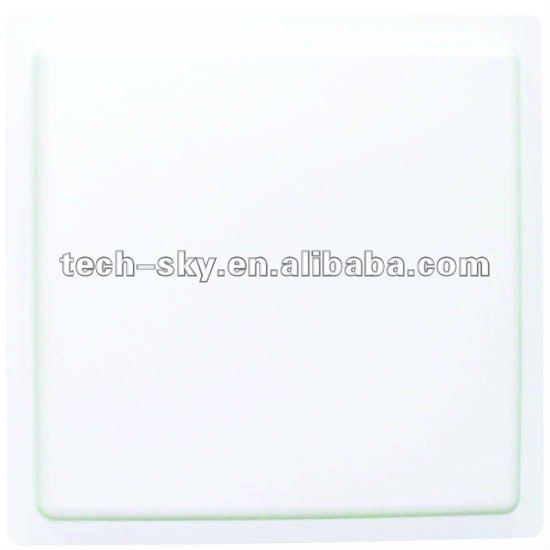 Passive UHF RFID Long-distance Integrated Reader 12dbi