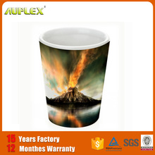 wholesale 1.5oz sublimation drinking shot <strong>cup</strong>