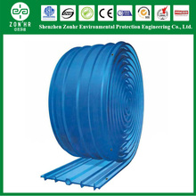 construction joint pvc waterstop/waterstop