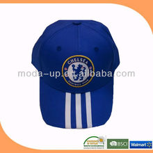 2014 Brazil World Cup football fans cap