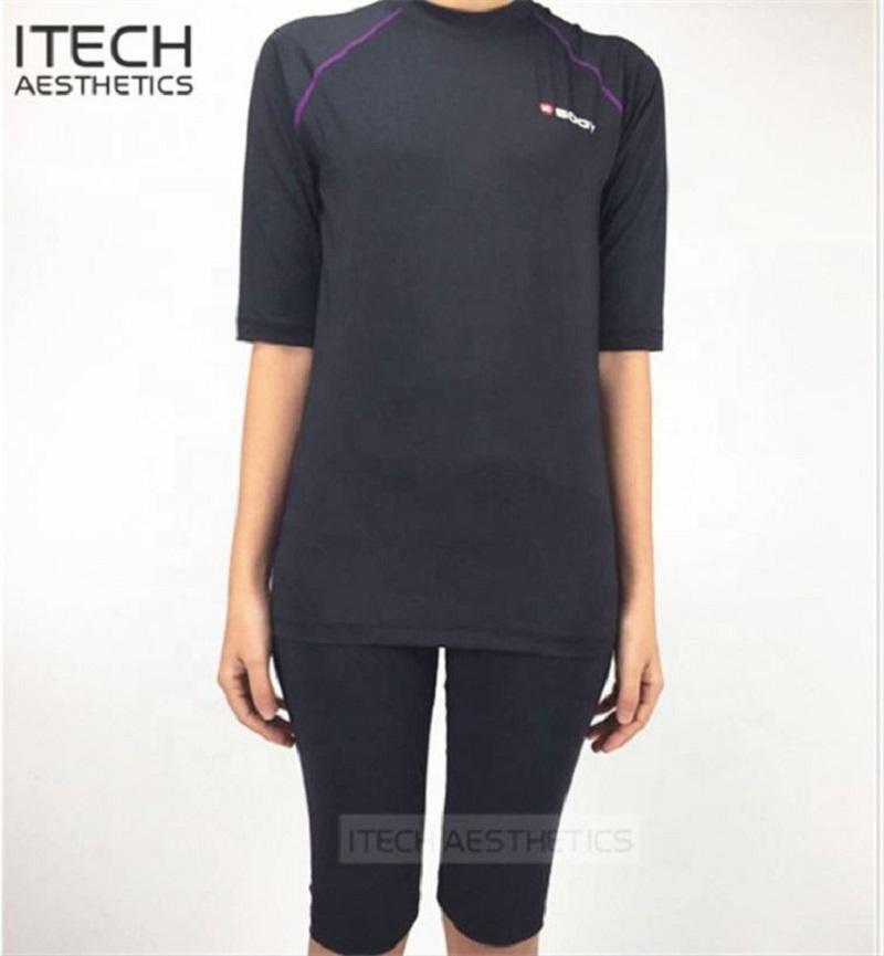 ems wireless training suit.jpg