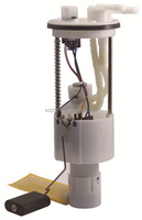 Fuel pump Assembly for LIFAN:MBB1123100 LIFAN MPV 1.0L,LIFAN6401B