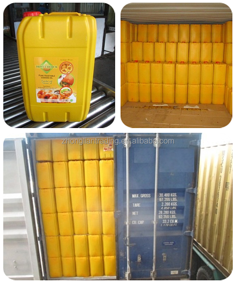 indonesia malaysia suppliers cheap price refined rbd cp6 cp8 cp10 palm cooking oil