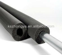 Armaflex Insulation Equivalent Rubber Insulation Sheet For Air Condition