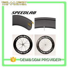 Cheap price crazy selling on-sale carbon wheelset for bike