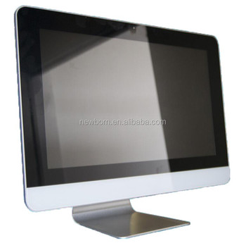 Hot sales best price with high quality 17 ''19 inch lcd PC/Computer monitor