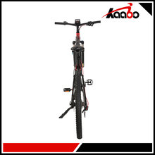 Kaabo 250W/750W Electric Bike Chinese, Electric Bike Wholesale, Electric Mountain Bike/Bicycle