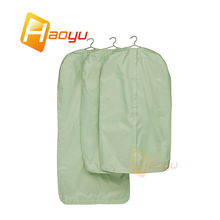 Exported to worldwide economy pack mini garment bag for custom