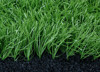 Field green UV resistant artificial grass synthetic grass for football
