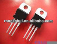 SMD SCHOTTKY BARRIER RECTIFIER SS310 Common-Cathode 6.2V 5W ZENER Schottky DIODE AXIAL
