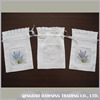 Original Factory Quality Embroidered Lavender Sachet
