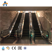 Excellent Easy Install Passenger Escalator With Good Price