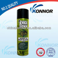Hot sale universal insecticide spray