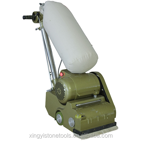 sander machine for wood floor