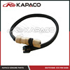 OE NO 94461221200 Kapaco Automatic Transmission Speed Sensor For Porsche 944 2.5 Turbo
