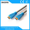 ADAPTER HDMI FIREWIRE/HIGH SPEED HDMI CABLE WITH ETHERNET/HDMI 2.0 CONVERTER