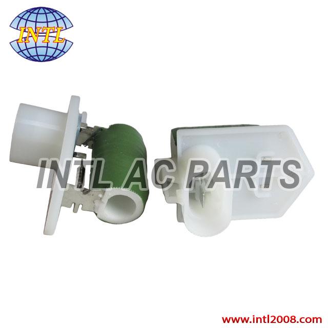 INTL-DZ345.jpg