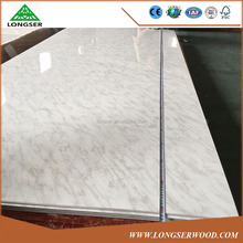 Waterproof Melamine Formica Laminate Sheet