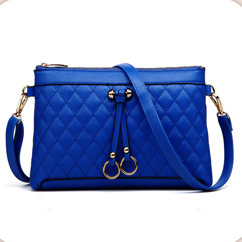 Get Quotations · Designer Clutch Famous Brand Women Clutch Crossbody  Messenger Leather Bag Handbag Ladies Hand Bags Feminina Bolso feebb4acd1