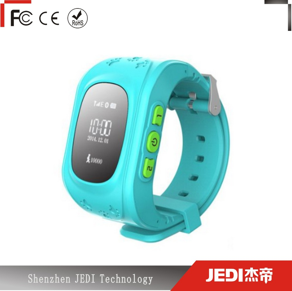 Low price hand watch mobile phone in India gl1635