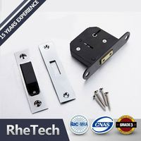 Good Prices Custom Printing Panic Bar Lock Door Lock