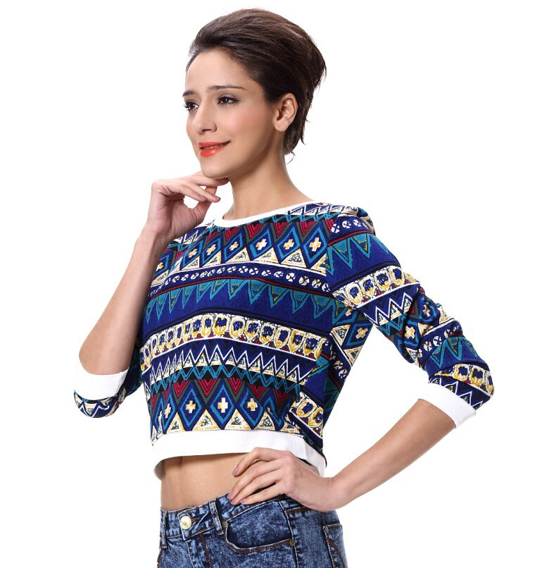 Our esteemed customers can avail from us a designer range of Girls Fancy Tops as per their preferences. These tops are widely known for enhancing the beauty and feminine appeal of the wearer, thus, are highly demanded in the market.