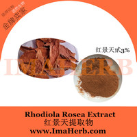 2%puerarin rosea extract