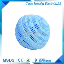 Eco Golf ball Washing Washer Laundry Ball