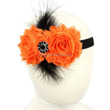 Wholesale boutique Halloween infant kids hair headband