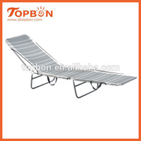 sex chaise lounge chairs , outdoor lounge chair with canopy, lounge set outdoorTB1013-1