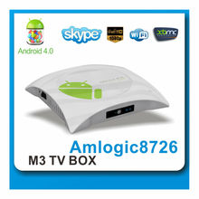 1080p google chrome tv box