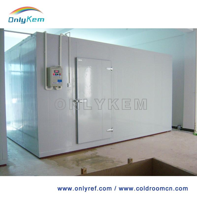 refrigeration small cold room freezer unit buy refrigeration freezer unit small cold room cold. Black Bedroom Furniture Sets. Home Design Ideas