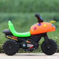 Wholesale cheap price Kids electric bike baby motorcycle