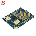 Wireless bluetooth mouse pcb circuit board manufacture in China