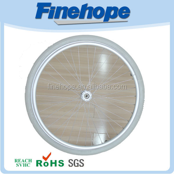 High quality fashion and mini tubeless tyres for bikes