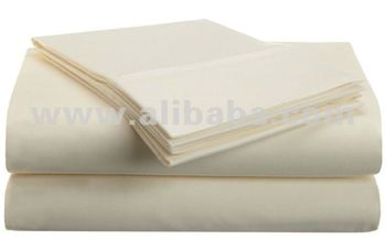 Wholesale Cotton Sheets