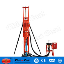 Downhole Drilling Rig Machine Water Well Drilling Rig Mobile Drilling Machine
