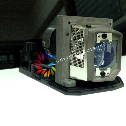EC.J5500.001 projector lamp for Acer H5350 / Acer X1160 part number P-VIP 150-180/1.0 E20.6n