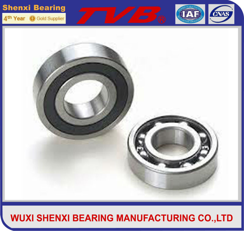 export SL4016ZZ light ball bearings products list