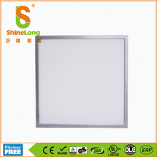 600x600 ultra thin led panel lamp 2x2 led recessed ceiling panel light