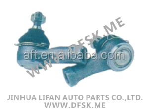 STEERING TIE ROD END FOR XIALI, AUTO SPARE PARTS