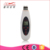 LW-006 Mini Portable Rechargeable Ultrasonic Skin Scrubber
