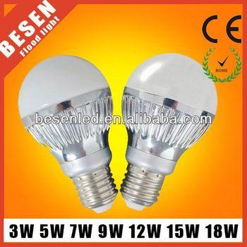 New Products C9 Led Christmas Light Bulb Zhongshan Factory
