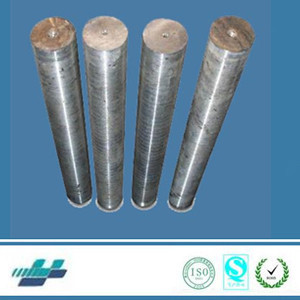 special alloy UNS N10276 nickel hastelloy C-276 rod