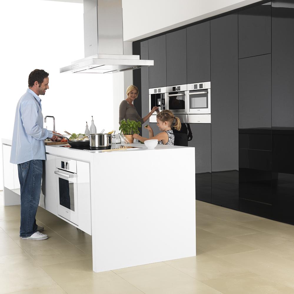 Customized Foshan Manufacturers Modern Black Modular White Cheap ...